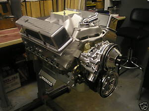 Automotive Machine Shop and Speed Shop | DLK Auto Parts