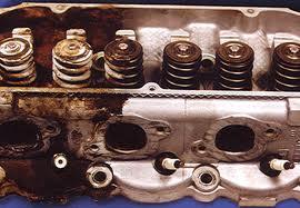 Automotive Machine Shop and Speed Shop | DLK Auto Parts